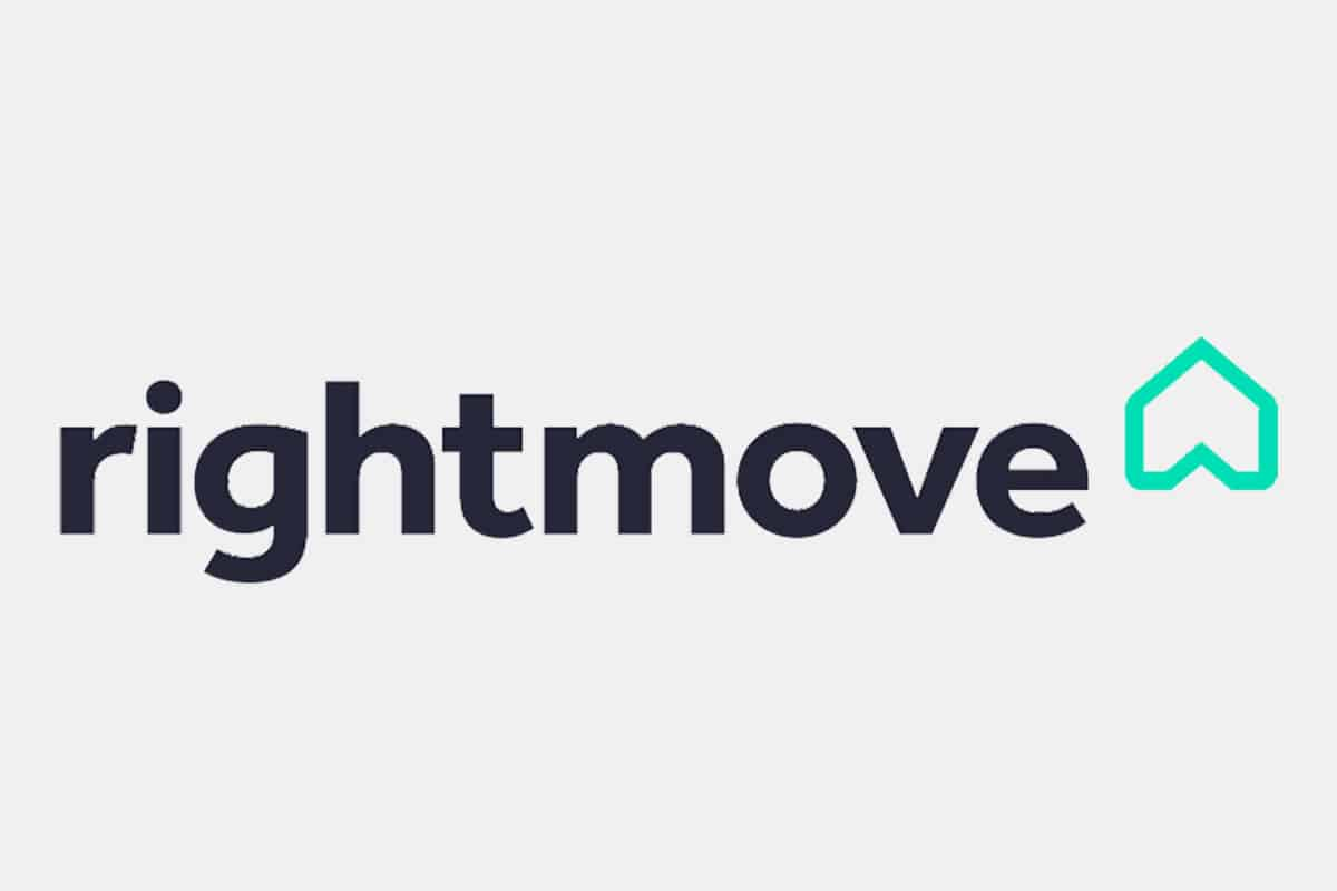rightmove-logo-rentir