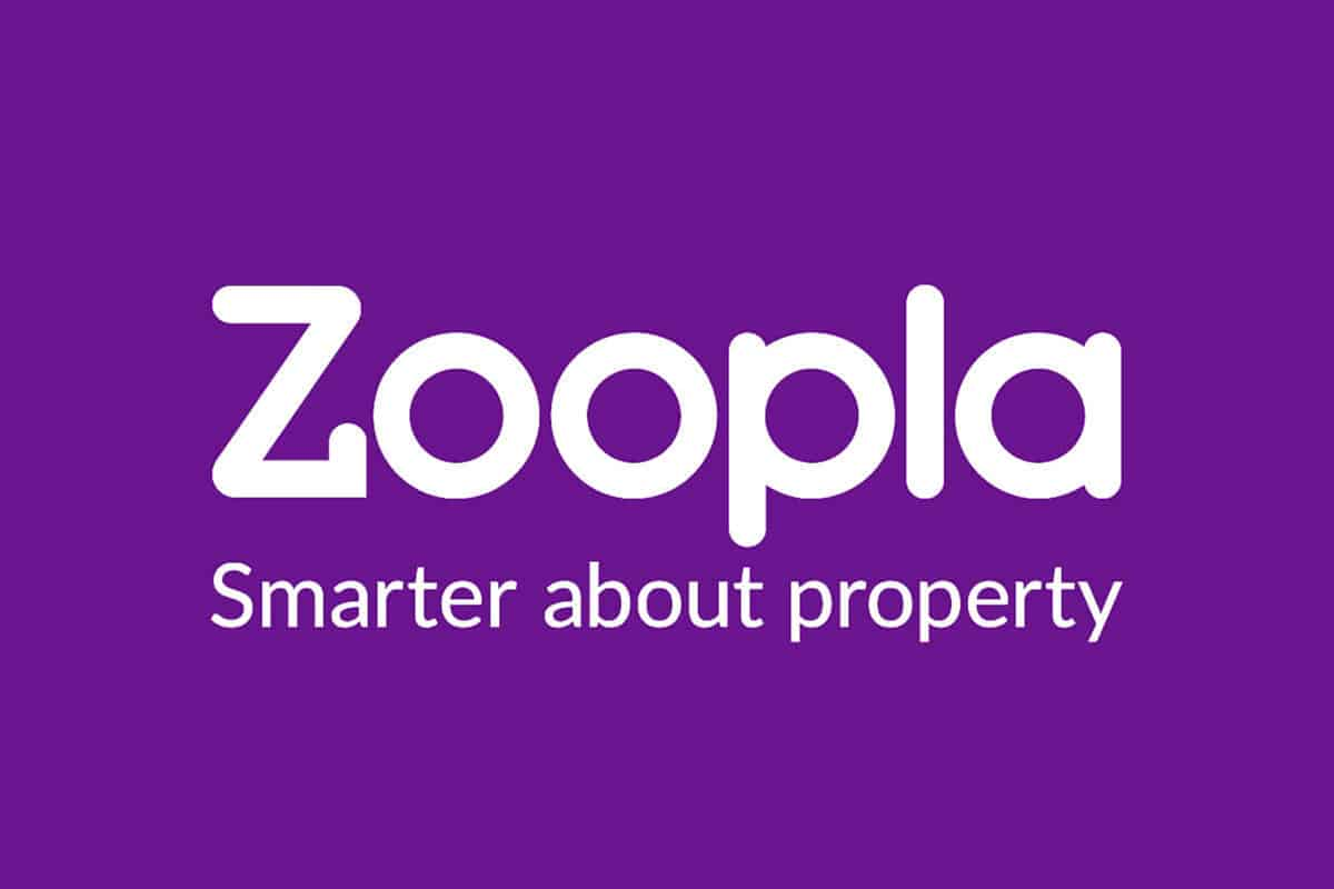 zoopla-logo-rentir